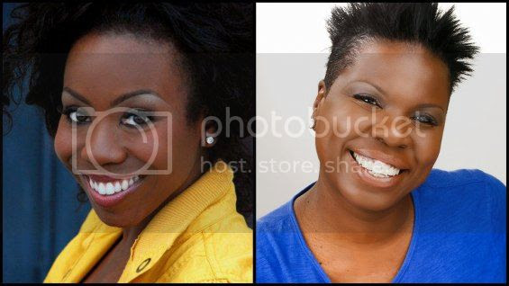 photo lakendra_tookes_leslie_jones_a_l.jpg