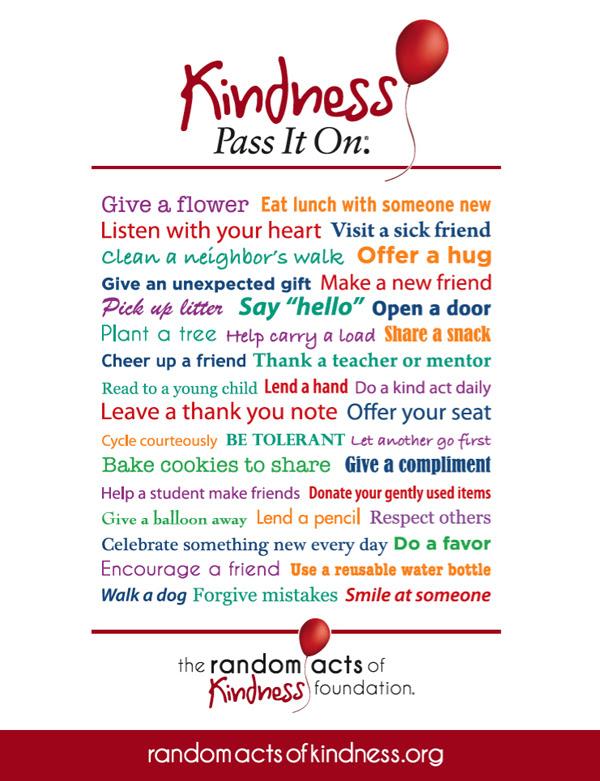 Kindnessposter600w