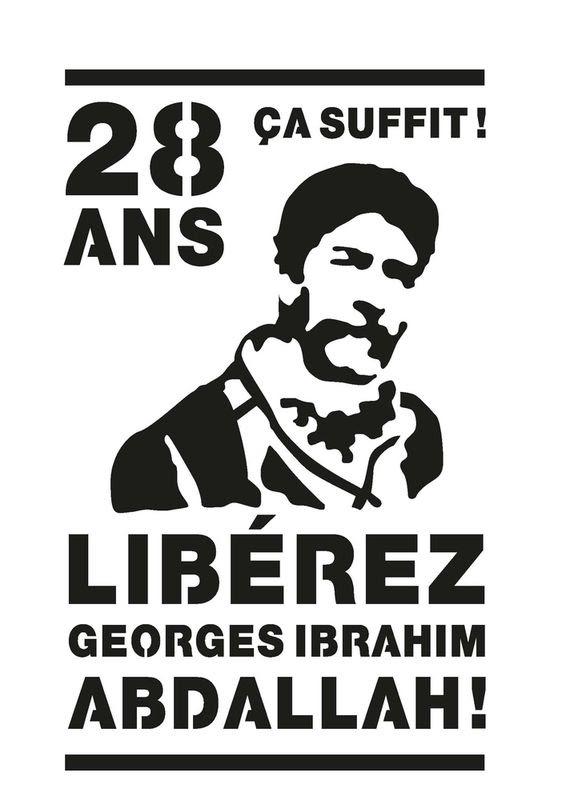 http://sd-1.archive-host.com/membres/images/205030527444844614/georges_abdallah.jpg