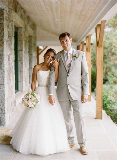 Romantic Cape Cod Wedding at the Vaughn Hill Estate