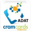 Cram Cards - ADAT Pediatrics Cram Cards artwork