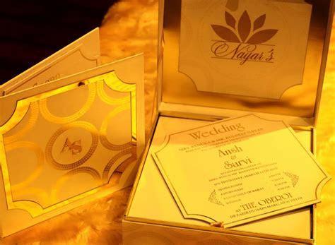 Designer wedding Cards   Naraina, New Delhi