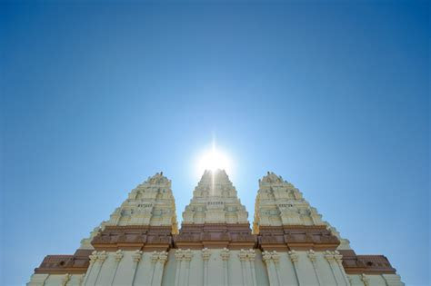 LifeAsArt Photography Blog » DFW Hindu Temple