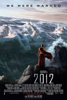 Poster Film 2012