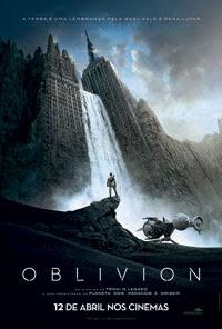 HoraFilme_Oblivion