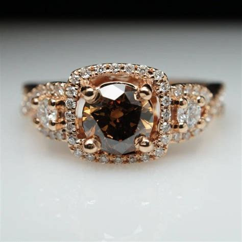 Inspirational Layaway Wedding Rings   ricksalerealty.com
