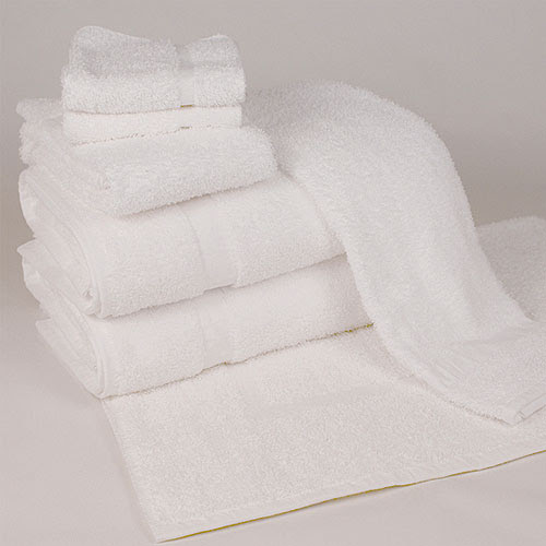 1888 Mills Dependability Bath Towels 24x48 86 Cotton 14