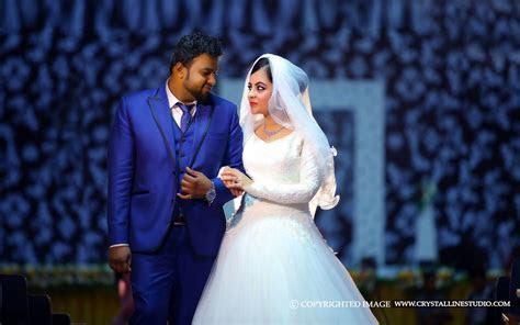 Kerala Wedding Photography Crystalline Studio Cyriac Joseph