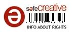 Safe Creative #1104040019806