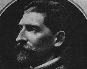 În 1865 s–a născut Ferdinand Viktor Adalbert Meinrad De Hohenzolern-Sigmaringen, rege al României (1914–1927), membru de onoare, protector şi preşedinte de onoare al Academiei Române (d. 20 iulie 1927).