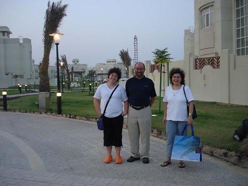 Qatar_August07009