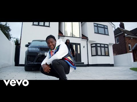 [Video] Jobaa – Bad Boy (Yoruba Demon) #Arewapublisize