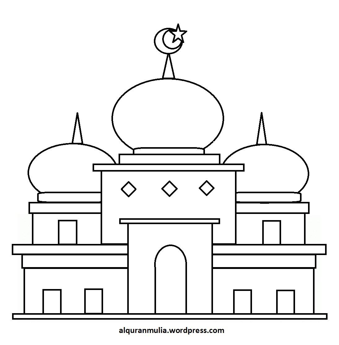Kesultanan Siak Sri Inderapura Wikipedia Bahasa Indonesia