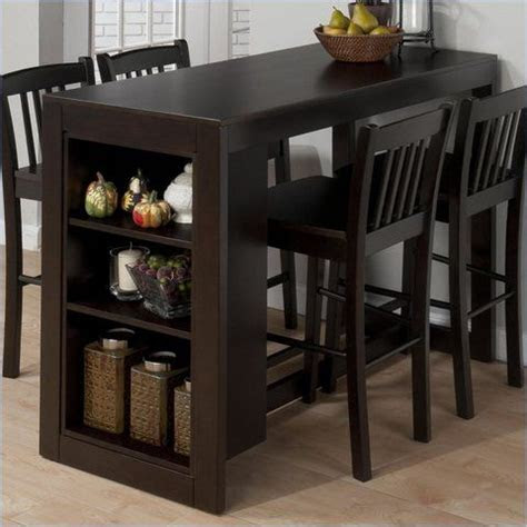 images  dining room tables  pinterest