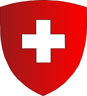 File:Blason-CH-Suisse-+-Halo.svg