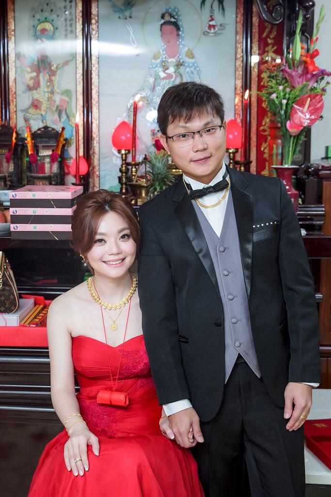015訂婚婚禮拍攝