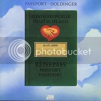 passport-passport1970