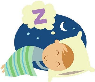 http://findingschools.files.wordpress.com/2010/05/sleeping_and_dreaming-1727.jpg