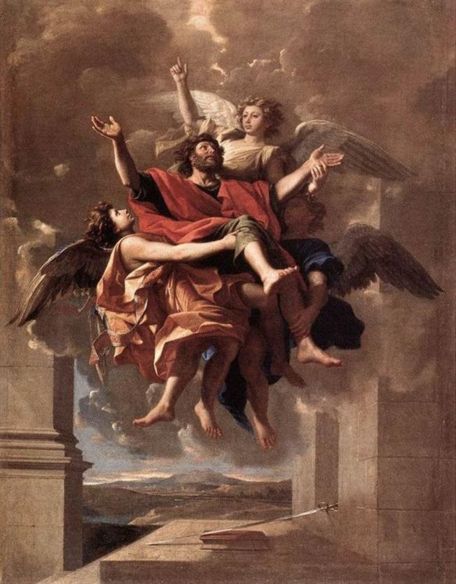 https://upload.wikimedia.org/wikipedia/commons/6/6f/Poussin%2C_Nicolas_-_Ecstasy_of_Saint_Paul_-_1643.jpg