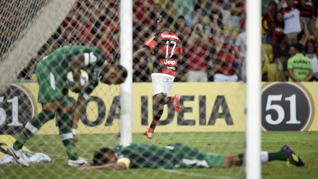 Resultado de imagem para Flamengo x Chapecoense