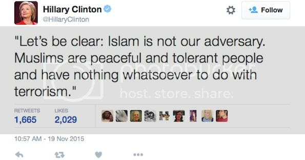 Hillary Clinton Islam photo Hillary-Clinton-Muslims_zps3alkskr1.jpg