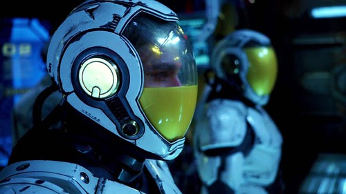 Pacific-Rim-Con-Footage-HD-0325-1024x576