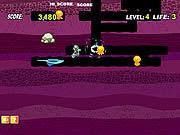 Jogar Armor hero-underwater adventures Jogos