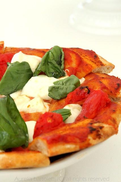 Pizza Assapora