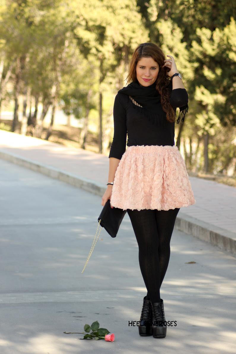 falda-rosa-heelsandroses-(5)