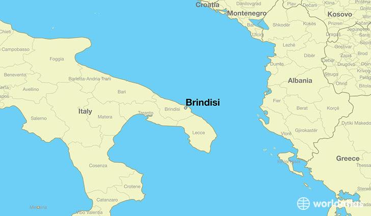 1101384 brindisi locator map