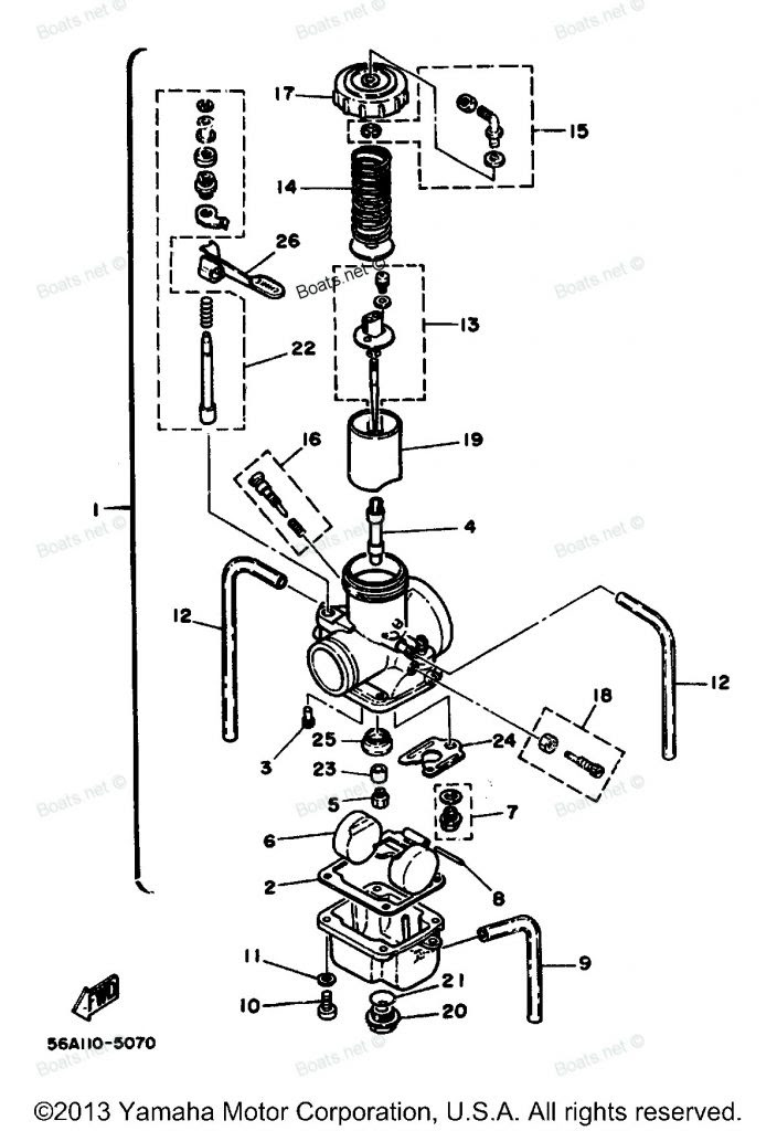 Diagram 1985 Procraft Boat Wiring Diagrams Schematics Full Version Hd Quality Diagrams Schematics Diagramsolden Unbroken Ilfilm It