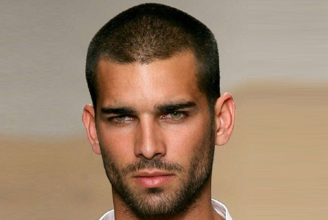 Best 17 Low Maintenance Mens Haircuts 1717 | AtoZ Hairstyles