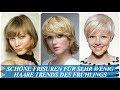 Frisuren Dünne Wenige Haare