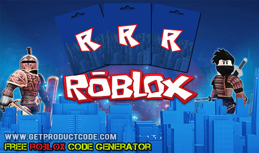 Roblox Pin Codes 2019 - Free Robux Generator 2019 Android