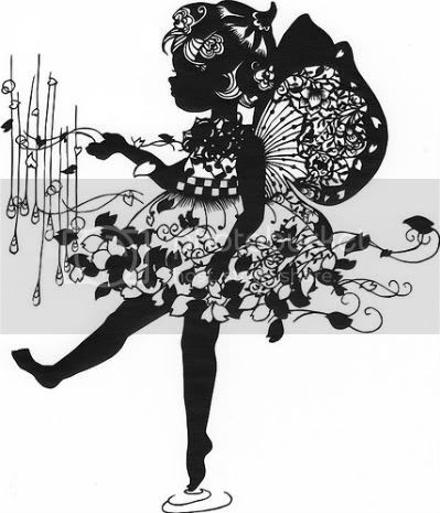 Hina aoyama Lace-cut Creation 7