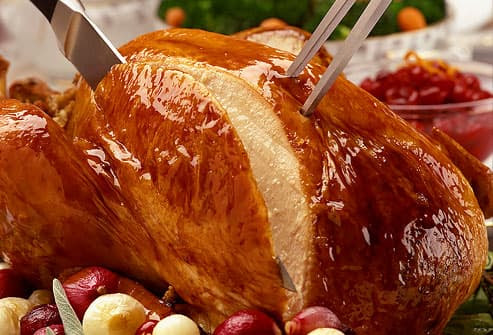 http://img.webmd.com/dtmcms/live/webmd/consumer_assets/site_images/articles/health_tools/naughty_holiday_foods_slideshow/photolibrary_rf_photo_of_carving_turkey.jpg