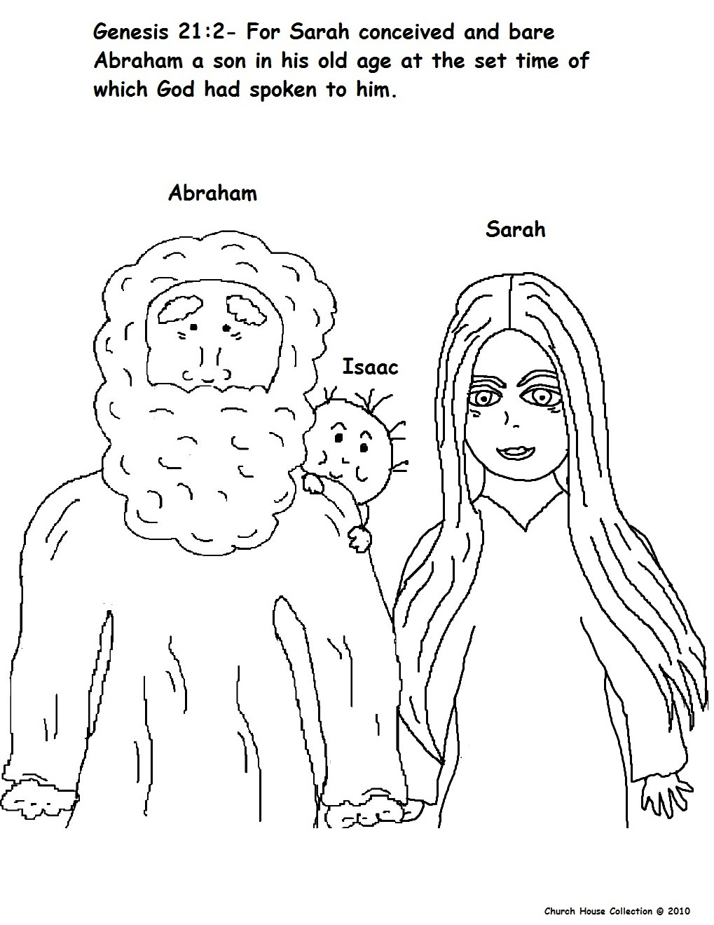 http://www.churchhousecollection.com/resources/abraham%20and%20Sarah%20and%20Issac%20coloring%20page.jpg