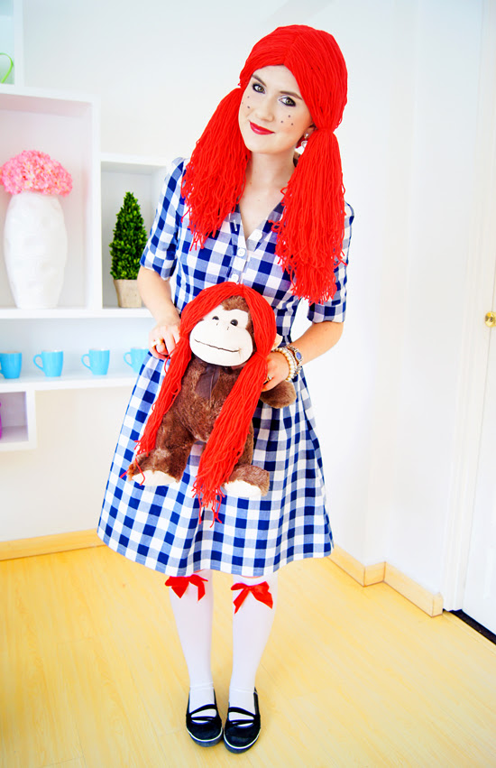 11 Nov 14 - Rag Doll (9)