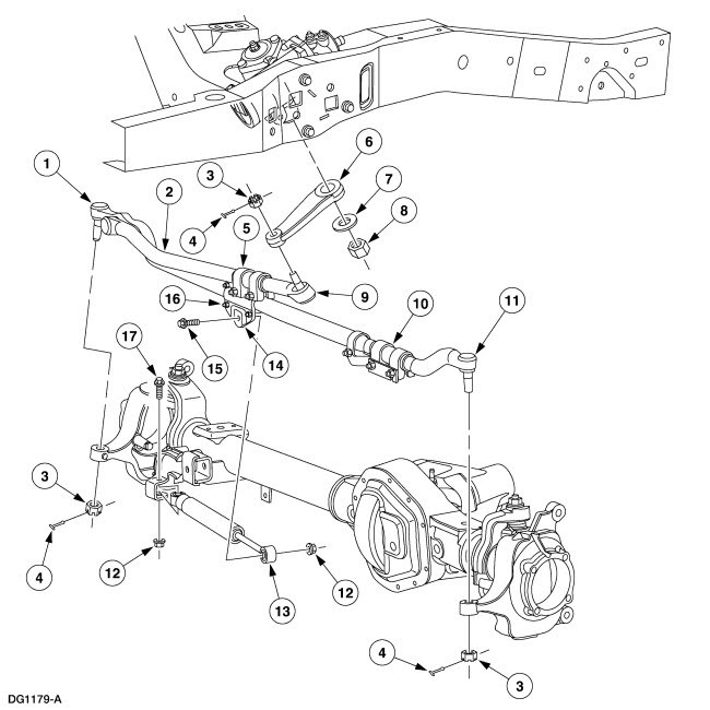 Diagram Ford Excursion Suspension Diagram Full Version Hd Quality Suspension Diagram Blogxdevon Mefpie Fr
