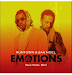 Naija:Download Music Mp3:- Runtown Ft Sak Noel – Emotions