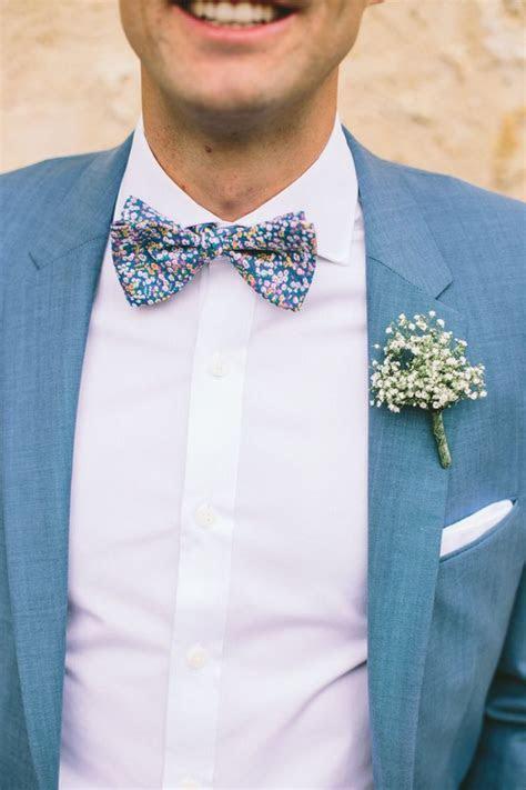 25  best ideas about Bow tie wedding on Pinterest