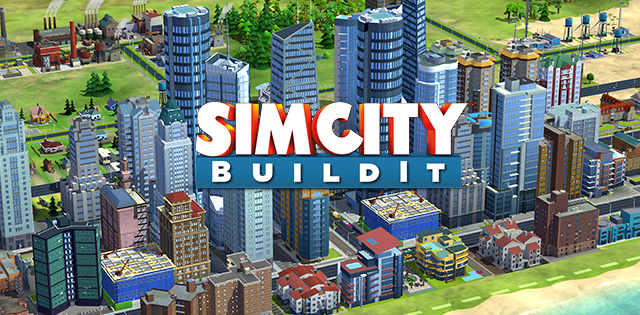 My Sims City: SimCity BuildIt money cheat – SimCity Buildit Hack and
