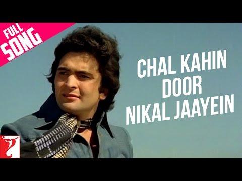 BAD-E-SABA Presents Best Bollywood Hits Songs - Watch Best Bollywood Hits Songs