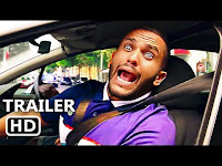 Taxi 5 Full HD Subtitle Indo 2018