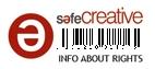 Safe Creative #1101228311745