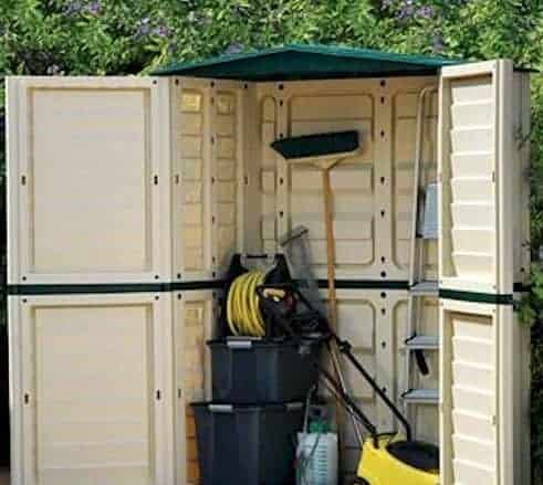 garden home plans storage sheds richmond va - Garden Sheds Virginia Beach