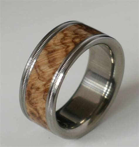 25  best ideas about Custom wedding rings on Pinterest