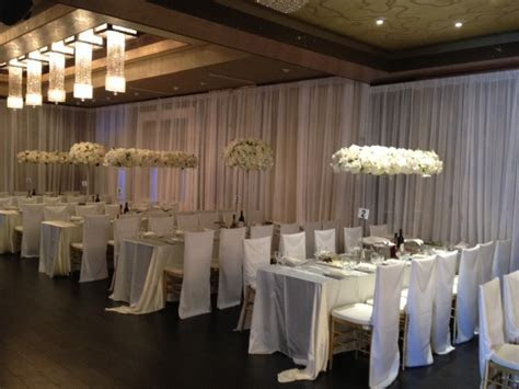 Pipe and Draping wall draping rental los angeles san diego