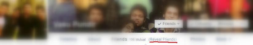 facebook-friends-mapper-hidden-friend-list-