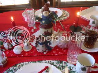 photo christmasparty071.jpg
